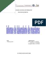 Informe de Laboratorio de Reactores Terminado