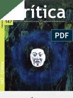 95112325-Critica-revista-147