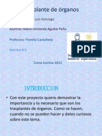 trasplantederganos-121008100558-phpapp02