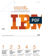 IBM-SPSS