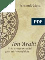 Mora Ibn 'Arabi