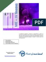Microbiología.pdf