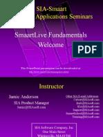 SmaartLive_Fundamentals2