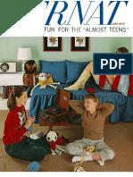 fashions_fun_for_almost_teens_bk59.pdf