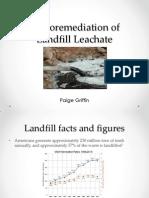 Leachate Landfill Leachate remediation.pdf