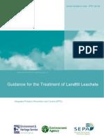 Leachate Treatment @@.pdf