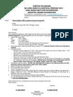 Edaran Dan Proposal-L2MS