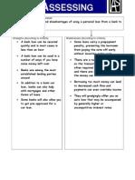 complex reasoning process11