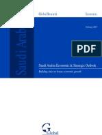 Saudi Economic