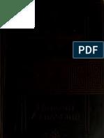 haroun-al-rashid.pdf