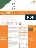 MBA Human Resource