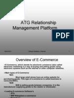 Atg_Core.pdf