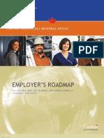 Employer's Roadmap