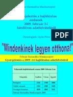 F-3-2009-sajto
