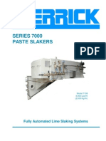 7000_brochure_paste slaker.pdf