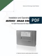 SR728C1.pdf