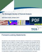 20120320 NFF Presentation_Final