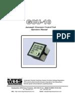 ATS.pdf