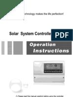 SR500-manual.pdf