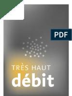 Projet THD Par Le Gouvernement