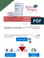 goto_marketstrategy.pdf