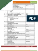 Dosage Schedule.pdf