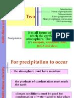 Hydrology Chap 2