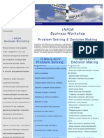Problem Solving & Decision Making.pdf