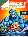 Union_Budget_ebook_download_2013 dpkmjn.pdf