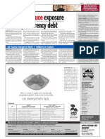 thesun 2009-02-26 page12 tenaga to reduce exposure to foreigh currency debt