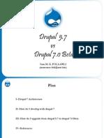 drupal5vs7