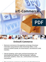 e-commerce-presentation-1204157055441537-2
