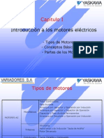 FUNDAMENTO DE MOTORES (ÉSTE).ppt