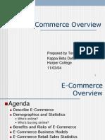 Download Powerpoint Presentation479