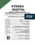 Ateneu Digital 1[1]