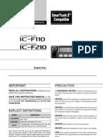 IC-F110_F210_GEN