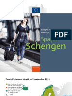 schengen.pdf
