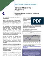 biotechproducts_nov03