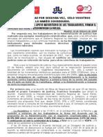 Acuerdo Madrid Hoja