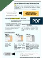 Nota Informativa 13_14