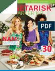 Vegetarisk Starter Kit on Scribd