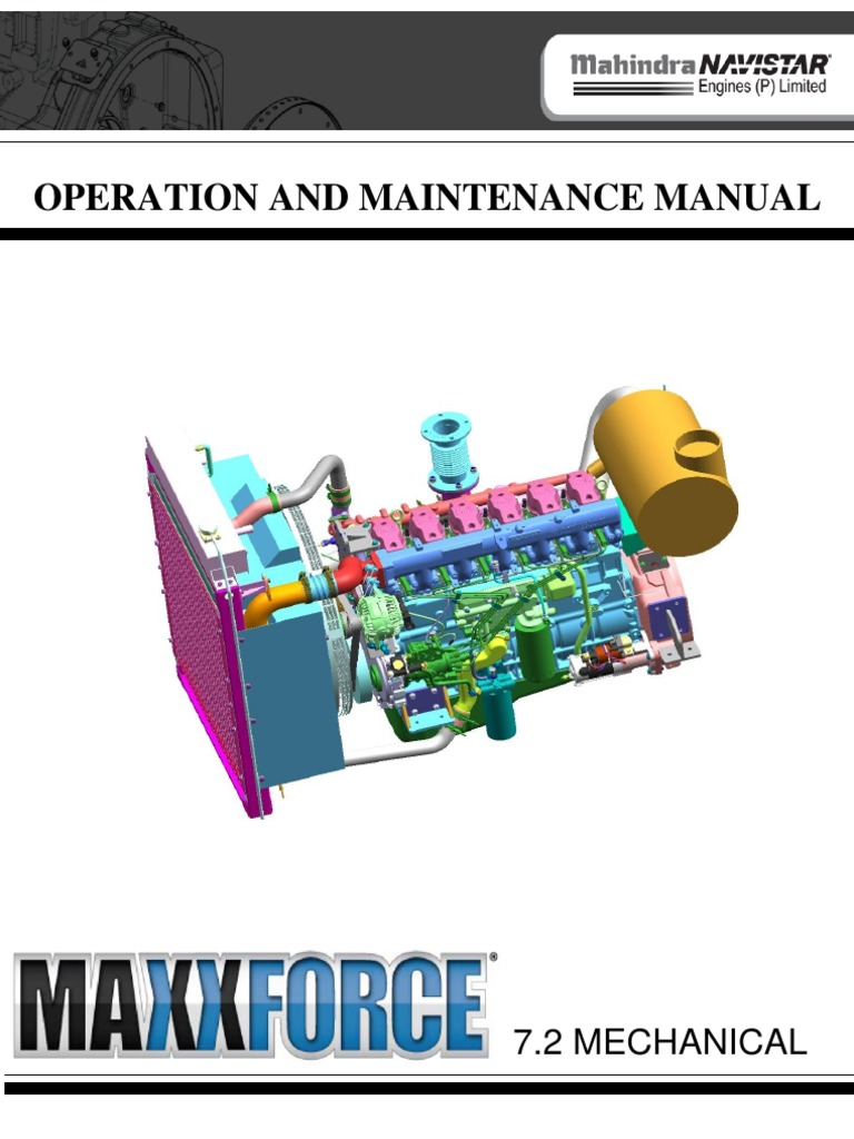 2012 Navistar Engine Diagram Just Another Wiring Blog Vt365 Dh310 Library Rh 19 Budoshop4you De Jeep