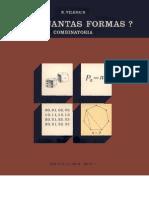 De.cuantas.formas.combinatoria.editorial.mir.Vilenkin.tomo.I.(by.ramonimo)