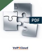 VoIP4Cloud