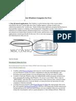 Kaspersky Reset Trial 2 1   Microsoft Windows   Antivirus