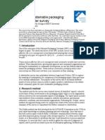 Defining Sustainability v5