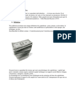 Capitalisme.pdf