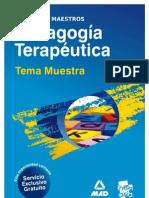 TEMA 9 PT