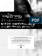 Wallspankers issue 4