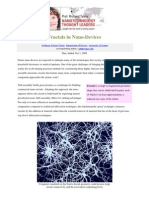 Fractals-in-nano-devices.pdf